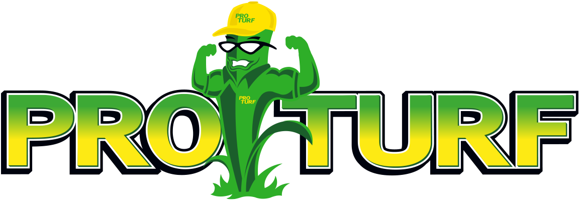 Pro Turf Lawn Care - KANSAS CITY, ST. LOUIS, OMAHA